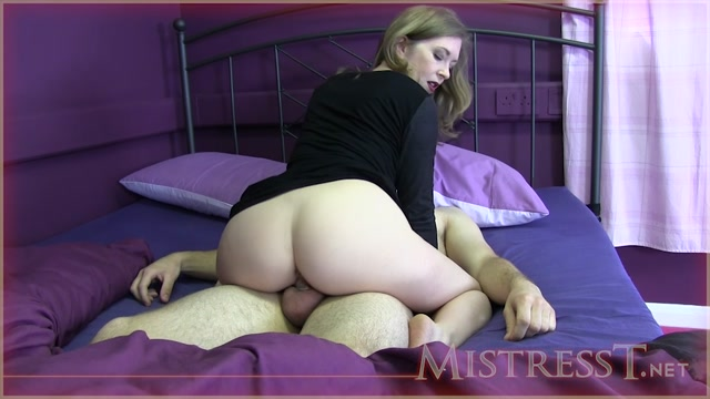 MistressT_presents_MILF_Resting_Boy.mp4.00007.jpg