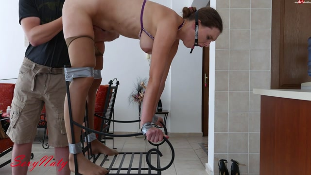 MyDirtyHobby_presents_Sexy_Naty_in_BDSM-Session_-_09.11.2016.mp4.00006.jpg