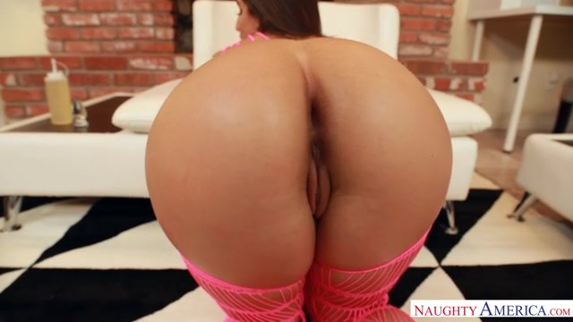 NaughtyAmerica_-_AssMasterpiece_presents_Abella_Danger__Bill_Bailey_in_Ass_Masterpiece_-_29.11.2016.mp4.00000.jpg
