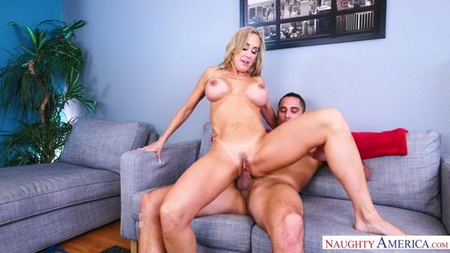 Watch Online Porn – NaughtyAmerica – MyFriendsHotMom presents Brandi Love, Damon Dice in My Friends Hot Mom – 28.11.2016 (MP4, SD, 854×480)