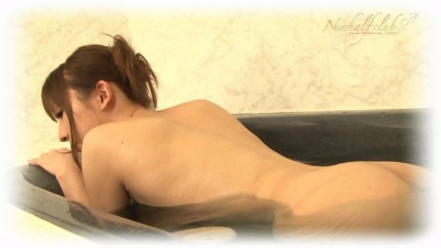 NewhalfClub_presents_Ayano_Aya_-_11.11.2016.wmv.00005.jpg