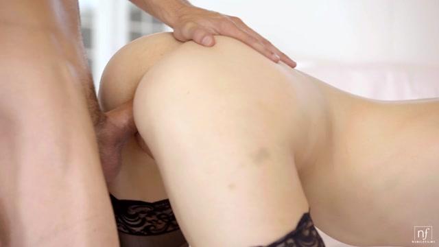 Watch Online Porn – NubilesNetwork – NubileFilms presents Alexa Grace in Blonde Arousal – 24.11.2016 (MP4, SD, 960×540)