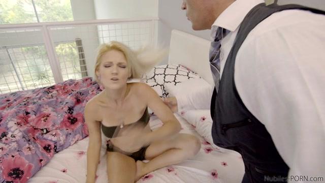 Watch Online Porn – NubilesNetwork – Nubiles-Porn presents Hope Harper in Disobedient Step Daughter – 30.11.2016 (MP4, SD, 960×540)