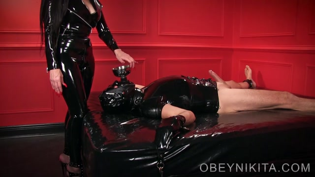 ObeyNikita_presents_Obey_Nikita_in_Cum_Funnel.mp4.00004.jpg