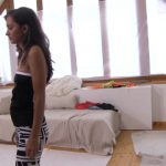 PorndoePremium – MyNaughtyAlbum presents Shrima Malati & Dyllon Day in Hot Ukrainian babe Shrima Malati enjoys a nice hard fuck during photoshoot – 13.11.2016 (MP4, SD, 854×480)