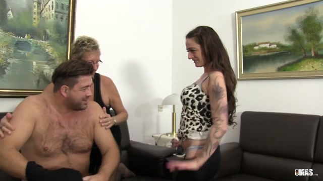 Porndoepremium_-_XXXOmas_presents_Angelika_J.__Adrienne_Kiss_in_Horny_mature_Germans_share_cock_and_cum_in_wild_FFM_threesome_-_30.11.2016.mp4.00001.jpg