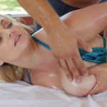 PureMature presents Katy Jayne in MILF Massage – 16.11.2016