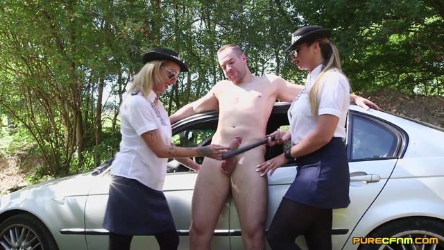 Purecfnm_presents_Chantelle_Fox__Crystal_Coxx__Ruby_Ryder_in_Police_Frisking_-_11.11.2016.mp4.00006.jpg