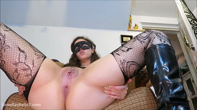 Watch Online Porn – Scat – Hot Girl Shitting (MP4, FullHD, 1920×1080)
