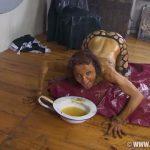 Scat – la cucina marrone