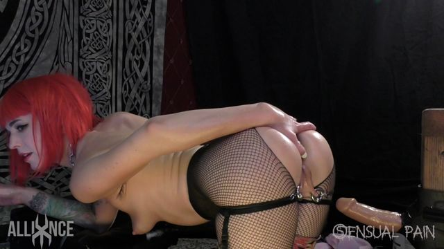 SensualPain_presents_Abigail_Dupree_in_Anal_Variety_Show_2_-_23.11.2016.mp4.00003.jpg