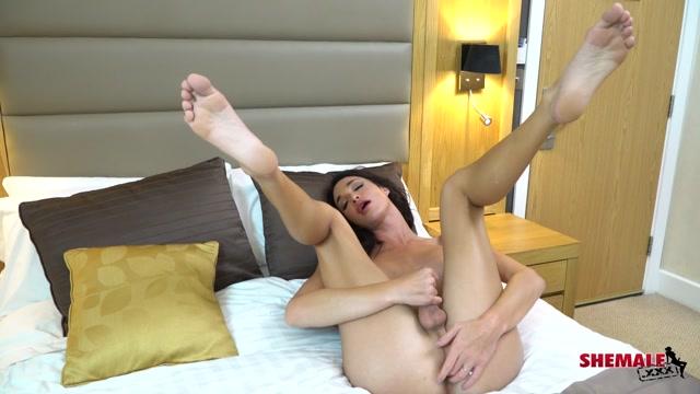 Watch Online Porn – Shemale.xxx presents Jonelle Brooks in Gorgeous Jonelle Brooks Returns – 15.11.2016 (MP4, FullHD, 1920×1080)