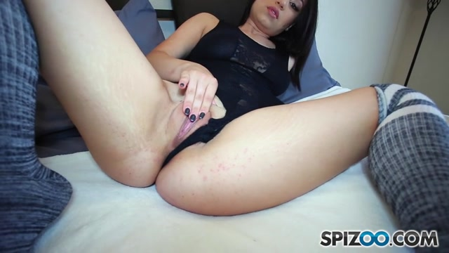 Spizoo_presents_Demi_Lowe_Gets_Pounded_-_19.11.2016.mp4.00001.jpg
