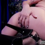 Spizoo presents Raquel Roper in Raquel Roper Tease You – 08.11.2016 (MP4, SD, 720×400)