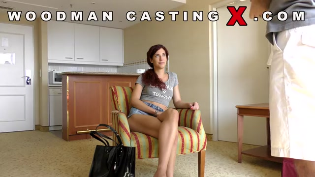 WoodmanCastingX_presents_Shona_River_in_Casting_X_169_-_13.11.2016.mp4.00008.jpg