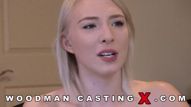 Watch Online Porn – WoodmanCastingX presents Trillium in Casting X 161 Updated – 07.11.2016 (MP4, SD, 854×480)