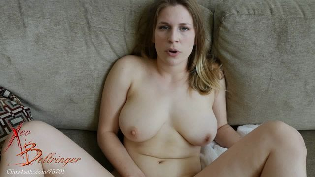 Watch Online Porn – Xev Bellringer – Rub Me Down (WMV, FullHD, 1920×1080)