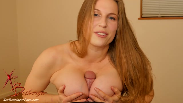 Xev_Bellringer_in_The_Breast_Experience.mp4.00009.jpg