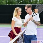 NaughtyAmerica – DirtyWivesClub presents Natalia Starr, Buddy Hollywood in Dirty Wives Club – 19.11.2016