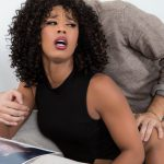 Brazzers – PornstarsLikeItBig presents Misty Stone in My Girlfriend Is In Love With You – 19.11.2016