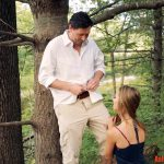 Incest – Clips4Sale Modern Taboo Family presents Anya Olsen in Family Picnic – Part 1