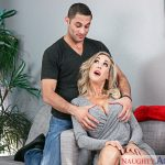 NaughtyAmerica – MyFriendsHotMom presents Brandi Love, Damon Dice in My Friends Hot Mom – 28.11.2016