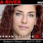 WoodmanCastingX presents Shona River in Casting X 169 – 13.11.2016