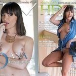 FTVMilfs presents Dana in Easy Pleasing – Combo Platter 1 – 24.11.2016