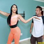 RealityKings – 8thStreetLatinas presents Jade Dylan in Fat Pussy – 18.11.2016