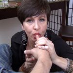 Incest – Clips4Sale – presents Mrs Mischief in Contributing to the Delinquency of a Nephew