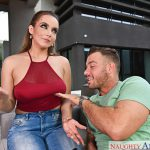 NaughtyAmerica – MyGirlfriendsBustyFriend presents Natasha Nice, Chad White in My Girlfriends Busty Friend – 23.11.2016