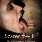 TheLifeErotic presents Emily J in Scarecrow III 2 – 27.11.2016