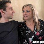 Hollandschepassie.nl presents Dennis
