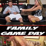 Jodi West in Memoirs Of Bad Mommies 1 – Family Game Day