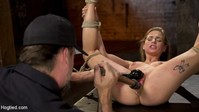 1_HogTied_presents_Sydney_Cole_in_Hot_Petite_Blonde_Surrender_to_Devastating_Bondage_and_Torment_-_22.12.2016.jpg