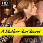 Jodi West in Memoirs Of Bad Mommies 10 – A Mother-Son Secret