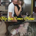 Jodi West in Memoirs Of Bad Mommies 4 – My Son Comes Home