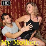 Jodi West in Memoirs Of Bad Mommies 5 – My Mother My Stripper