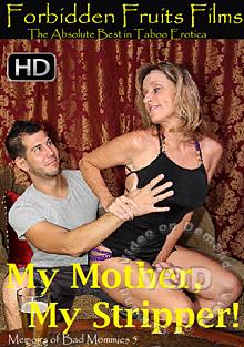1_Jodi_West_in_Memoirs_Of_Bad_Mommies_5_-_My_Mother_My_Stripper.jpg