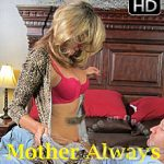 Jodi West in Memoirs Of Bad Mommies 6 – Mother Always Has The Time
