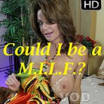 Jodi West in Memoirs Of Bad Mommies 8 – Could I be a MILF