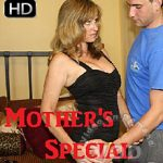 Jodi West in Memoirs Of Bad Mommies 9 – Mothers Special Time