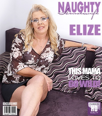 1_Mature.nl_presents_Elize_K.__55__in_Fresh_mature_lady_fingering_herself_-_19.12.2016.jpg