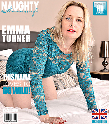 1_Mature.nl_presents_Emma_Turner__EU___42__in_British_Housewife_Playing_with_Herself_-_01.12.2016.jpg
