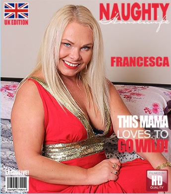1_Mature.nl_presents_Francesca_Kitten__EU___44__in_British_housewife_fooling_around_-_17.12.2016.jpg