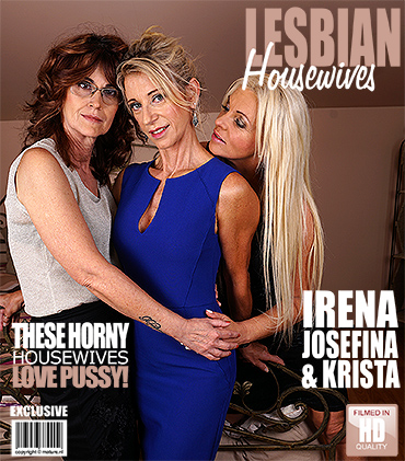 1_Mature.nl_presents_Josefine_N.__55___Irena_W.__53___Krista_E.__43__in_3_mature_lesbians_sharing_their_pussies_-_09.12.2016.jpg