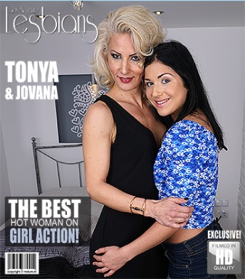 1_Mature.nl_presents_Jovana_E.__21___Tonya__42__in_Steamy_MILF_has_sex_with_a_hot_young_babe_-_22.12.2016.jpg