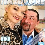 Mature.nl presents Rina M. (53) in This mama loves to get dirty – 22.12.2016
