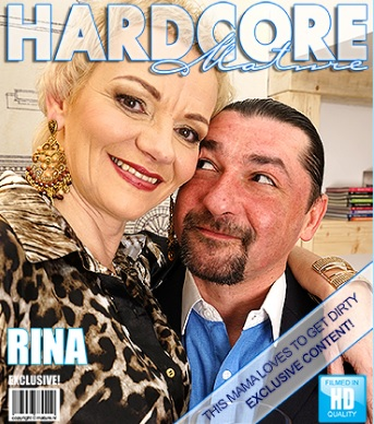 1_Mature.nl_presents_Rina_M.__53__in_This_mama_loves_to_get_dirty_-_22.12.2016.jpg