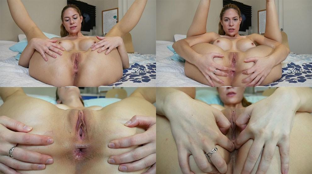 1_MyFreeCams_Webcams_Video_presents_Girl_AshleyAlban_in_Jerk_To_Ashs_Asshole.jpg